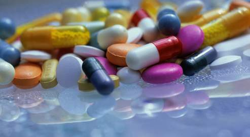 Pendant des années, les effets secondaires psychiatriques des médicaments n'ont pas été suffisamment pris en compte.