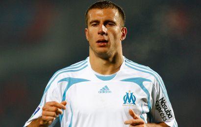 Marseille : Cheyrou dans le viseur de West Ham thumbnail