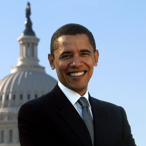<br />Le 2 novembre 2004, Barack Obama fait son entrée au Sénat des Etats-Unis comme sénateur de l&rsquo;Illinois. Il devient le troisième noir à y siéger depuis 1867. <br />Sénateur assidu, il passe notamment quelques réformes importantes, comme l&rsquo;obligation pour les policiers de filmer les interrogatoires dans les crimes passibles de la peine capitale. &nbsp;&raquo; /></font></strong></p> <p><font face=