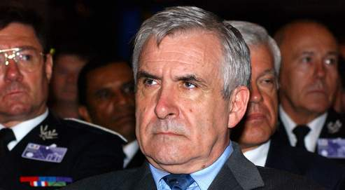 http://www.lefigaro.fr/medias/2008/03/04/93a408da-e9b3-11dc-867c-77a877c4e63a.jpg