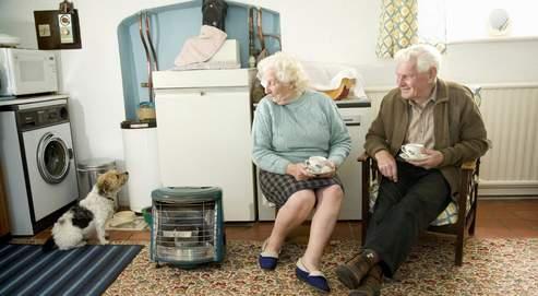 Personnes g es les abus financiers se multiplient le - Saignee a domicile ...