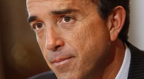 «Nous prévoyons encore cette année une croissance du résultat opérationnel de 3 à 7%», confie Arnaud Lagardère.