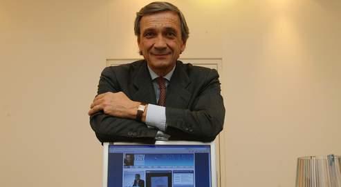 http://www.lefigaro.fr/medias/2008/04/23/e246a26a-10fd-11dd-837e-ca0f2916b105.jpg