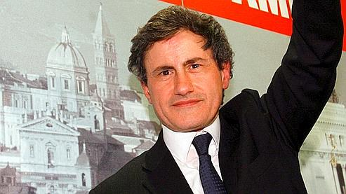 Elections italiennes Fd1c44a8-1546-11dd-a9f5-b1eda24939a7