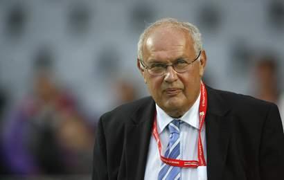 Jean-Claude Plessis