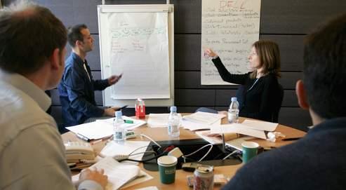 Temps plein, spécialisé, sectoriel: le MBA se conjugue à tous les formats