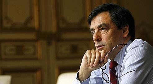 «Il ne faut pas que les Français doutent de notre détermination à aller au bout des réformes», confie François Fillon.