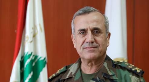 Les qualités de prudence du général Sleimane lui seront utiles pour contribuer à apaiser les tensions au Liban.