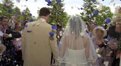 De plus en plus de mariages sont annulés par les juges