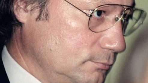 L'ex-chirurgien esthétique face à ses 97 victimes