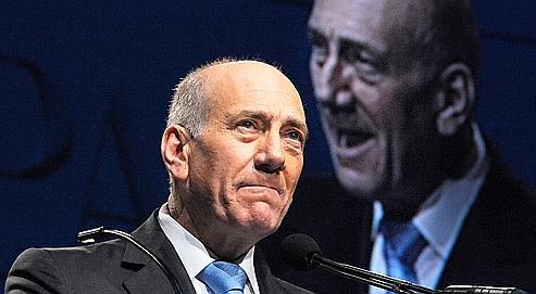 Israël prêt à tout pour stopper la menace iranienne