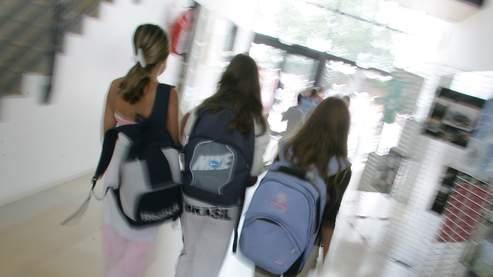 «Coup de pouce» pour l'allocation de rentrée des adolescents