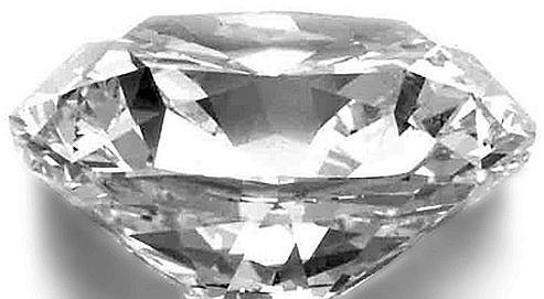Pris champion diamant