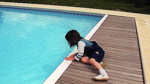 Les alarmes des piscines inefficaces ?