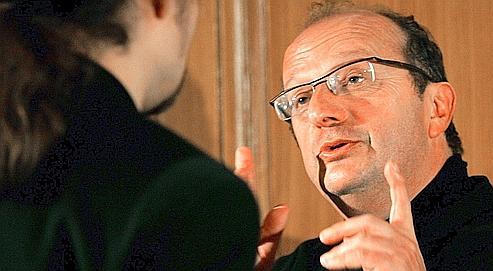 Me Welzer : «Si le dossier est rouvert, tout doit être mis en ?uvre pour qu'on aboutisse.»