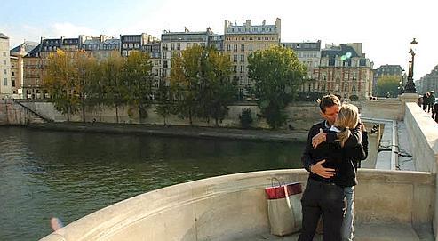 Site de rencontre amoureuse belgique