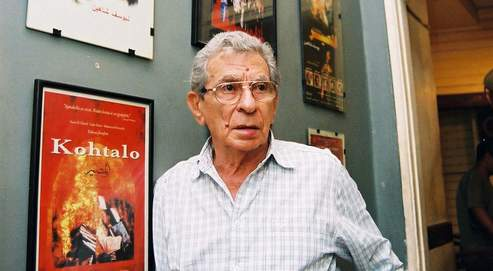 Le réalisateur égyptien a marqué le cinéma francophone par une œuvre à la fois intimiste et politiquement engagée.
