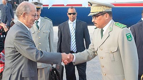 Mauritania: Un Autre Coup d'Etat…Qui Nous Ressemble 6e42fb54-63e9-11dd-b4b0-aee0a120d96f