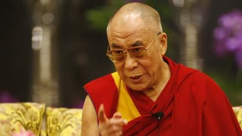 Malgré les JO, «la répression continue» au Tibet