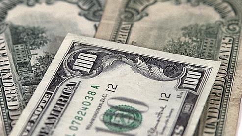 Crise financière : faut-il se défaire de la parité fixe avec le dollar ?