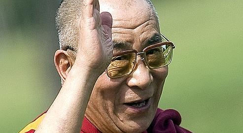 lama - Visite de Sa Sainteté le Dalai Lama en france - Page 4 D890f422-7012-11dd-95dc-a1a570ef2678