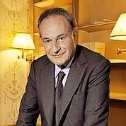 Gérard Brémond (Réa)