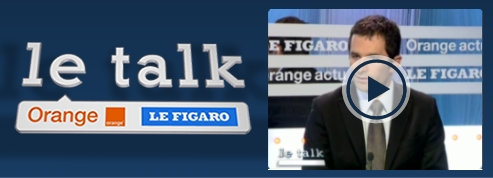 Hamon : «Sarkozy se fait le relais des choix du Vatican»<br/>