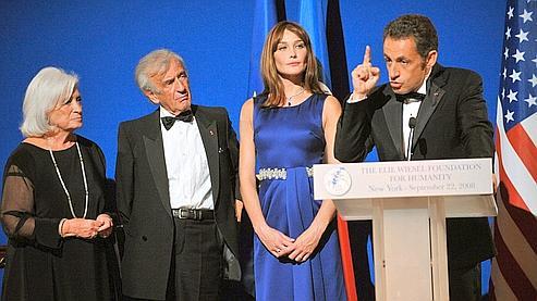 http://www.lefigaro.fr/medias/2008/09/23/76111784-8933-11dd-8cc3-58b86c4a598c.jpg