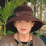 Coco Jobard