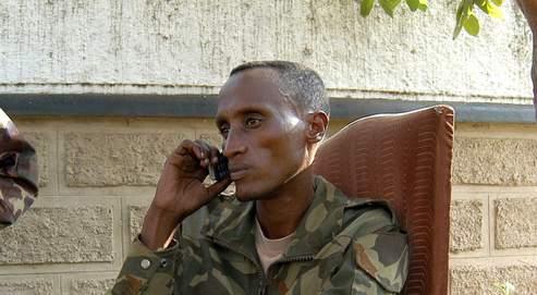 Les combats font rage entre les rebelles tutsis et l'armée Congolaise A8af3b96-9692-11dd-9906-a1e2d7f4f7db