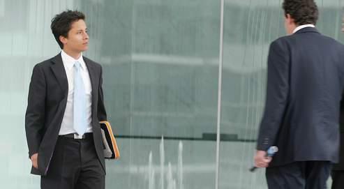 Cadres: les salaires résisteront-ils à la crise?