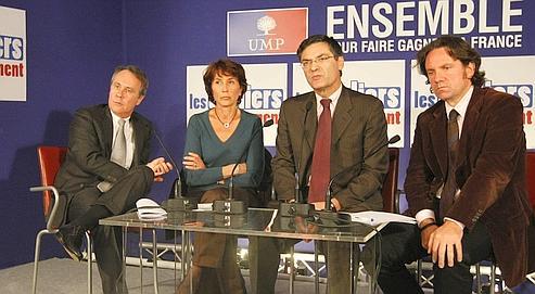 http://www.lefigaro.fr/medias/2008/10/14/7093add2-9971-11dd-b117-06d7157e4ddd.jpg