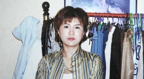 Won Jeong-hwa aurait été enrôlée par les services secrets de Kim Jong-il en 1998 et forcée d'obéir sous la menace de représailles contre sa famille.
