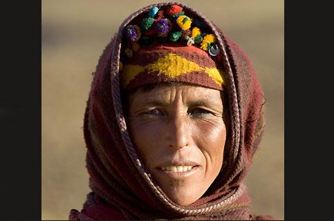 la femme Amazigh, autre angle de vision ! 20081024PHOWWW00193