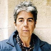 Chantal Delsol, philosophe et essayiste.