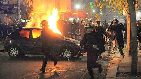 manifestation , violences ,des pro immigrationnistes B924cc5c-aa3d-11dd-b895-802fa1cb0190
