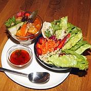 cuisine c29d5eea-aa95-11dd-b895-802fa1cb0190