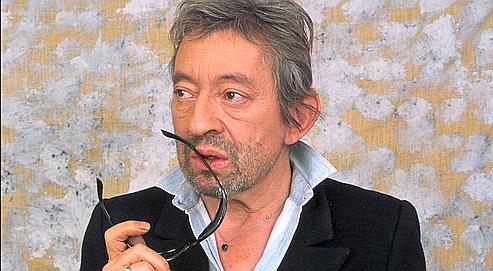 Le tournage de Serge Gainsbourg: vie héroïque débutera à Paris le 19janvier prochain.