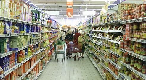 http://www.lefigaro.fr/medias/2008/11/28/3aecf662-bd10-11dd-b247-5a9d19c47c2c.jpg