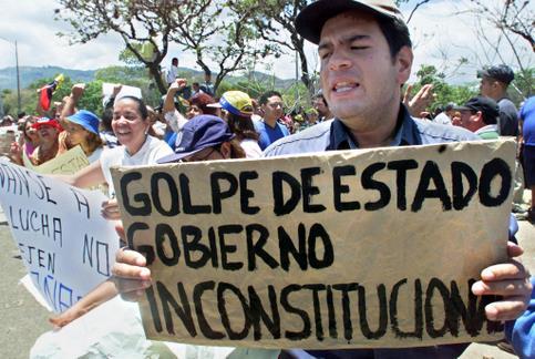 http://www.lefigaro.fr/medias/2008/12/02/20081202PHOWWW00294.jpg