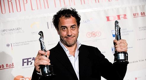 http://www.lefigaro.fr/medias/2008/12/08/e79d548e-c50c-11dd-9b19-94397bce54dc.jpg