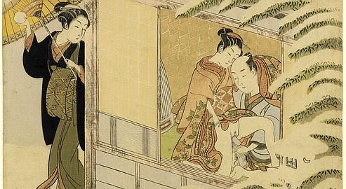videos erotiques japonaises Marignane