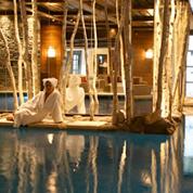sauna et relaxation 20081218PHOWWW00097