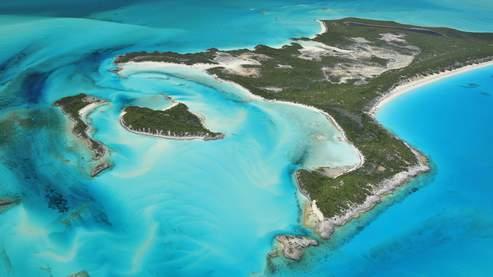 Des îles.. petits coins de paradis 5a7d49bc-d5a9-11dd-a422-aa347bde3a89