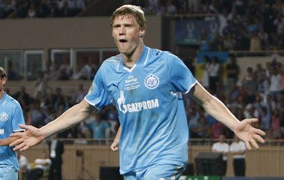 Premier League Russe 4098846