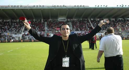 http://www.lefigaro.fr/medias/2009/01/05/f8db7dcc-db26-11dd-8500-101f2e2fa19f.jpg