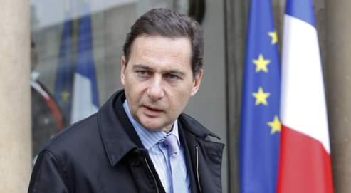 Remaniement: Nicolas Sarkozy peaufine ses choix