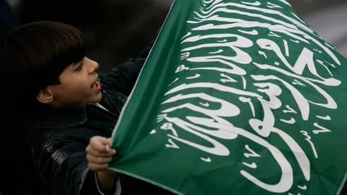 Le Hamas estime la «victoire plus proche que jamais»