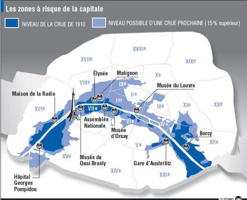 Cartes des risques : Rhône Alpes 395cee2e-e08d-11dd-82a9-46a220c5dc60