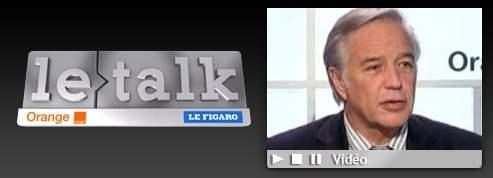 http://www.lefigaro.fr/medias/2009/01/14/3bc4dbd4-e265-11dd-a660-c23aadb7b9e0.jpg